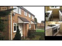 1 Bed House - Westlea