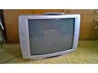 """SCHNEIDER 26"""" TELEVISION"""