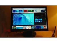 """Monitor ASUS 22"""" LCD"""