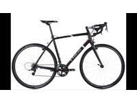2014 Trek Crockett 7 Cyclocross bike