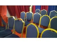 church hall for hire
