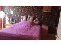 3 bedroom maisonette for 2 bedroom