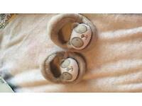 Designer baby boy clothes shoes Ralph Lauren Hugo Boss Ted Baker Gap Mamas & Papas