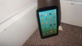 Alcatel one touch with sim slot on EE