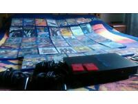 PlayStation two bundle