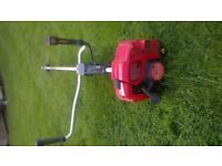 Mountfield Strimmer - Spares or repair
