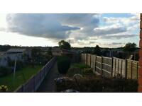 3 bedroom, Swannington road, Coalville, LE67 3NF