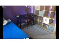 Lovely bright room in Liberton area