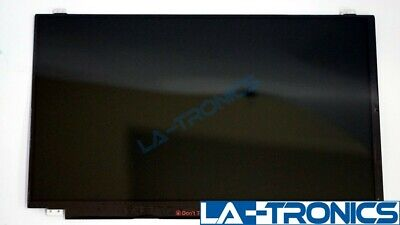 """New Replacement Screen 15.6"""" HD LED LCD Screen Display NT156FHM-N32"""