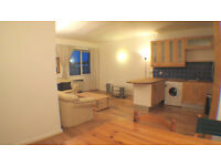 Modern Two Double Bedrooms Apartment in Great Location!!!
