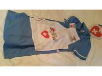 KIDS FANCY DRESS COSTUME FOR SALE