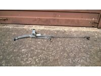 Mk2 Vw Golf GTI Front Wiper Motor Assembly with Wiper Arms