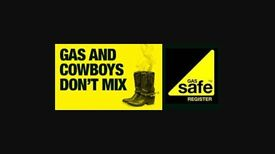 Gas safe engineer,plumbing,heating,boiler repair-install,bathroom suite, drainage, 24 hours call out