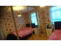 2 bedroom ground floor villa /flat