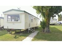 Cheap static caravan for sale in Essex