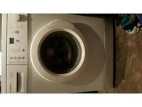 Spares / Repair - Bosch Classixx 6 washing machine