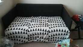Sofa Bed - IKEA