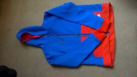 Girls guides uniform age 12-14