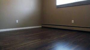 Welcome to Trina Place 11930 - 82 Street NW Edmonton Edmonton Area image 2
