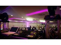 DJ | DHOL | BHANGRA DANCERS | BAND BAJA | TRUMPET