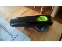 Air fryer handle new tefal