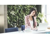 Assignment/ Essay/ Dissertation/ PhD Thesis/ SPSS STATA Law CSE Tutor/ Proposal Writing Writers Help