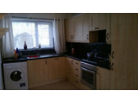 Outstanding mid terraced house situated in the Westvale area of Kirkby. L32 0UE