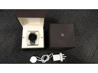 Huawei Watch - Used, but boxed & in VGC.