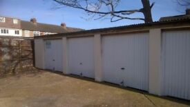 Secure gated site, 24/7 access, cheap storage of vehicles or general household.