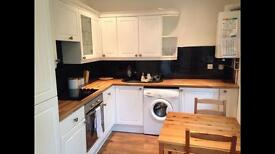 Fully Furnished 1 Bed Flat - Inclusive of Bills and Virgin Broadband
