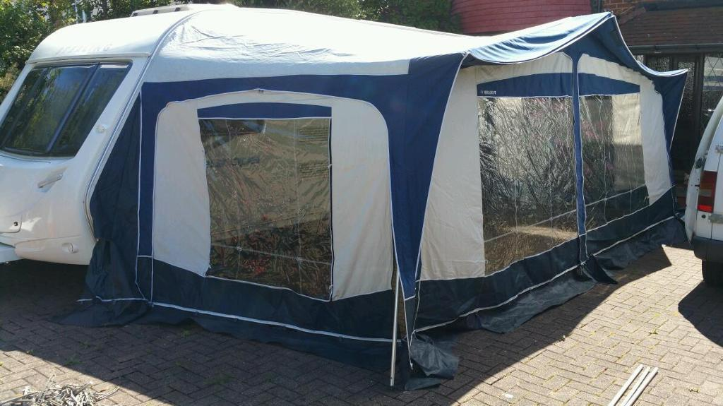 Bradcot Classic Awning 28 Images Reduced Bradcot