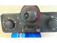 Renault clio mk3 o6 dci 1.5 parts