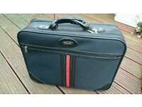 Classic Revelation Hand Luggage or Laptop Bag