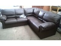 Used Sofas, Armchairs, Couches & Suites for Sale in Leeds City Centre