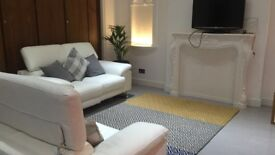 A large room to rent in Sw16