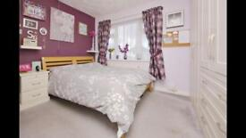 Double room -Only for Russian-speaking Europeans and Ukrainians , район-(Hayes),
