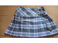 H! By Henry Holland NEW Mini Skirt Size UK 10, Euro 38, USA 6