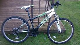 Avigo mountain bike