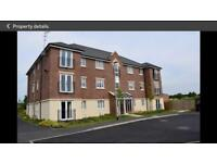 Flat For sale in Ollerton