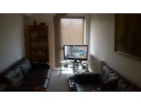 One bedroom flat in East Dulwich looking for swap with garden or balcony in South London