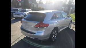 2010 Toyota Venza V6 Low Kms Super Clean and More !!!!! London Ontario image 5