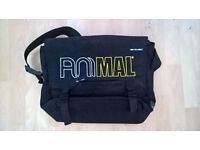 Large Animal Laptop Bag