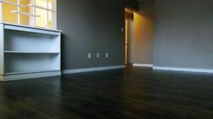 Welcome to Trina Place 11930 - 82 Street NW Edmonton Edmonton Area image 7