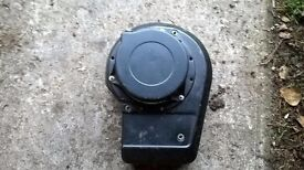 Briggs & Stratton Recoil Starter Assembly