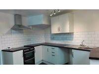 2 Bedroom House in Llandyssil, Montgomery - £425 pcm