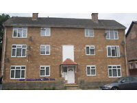 1 Bed 1st Floor Flat Fully Furnished Near Sefton Park - NO FEES!