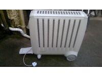 Eco radiator Large