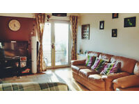 Two bedroom apartment in SHEFFIELD S3 MILLSANDS incl water bill