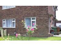 2 bedroom flat in Mayfield, Bexleyheath, DA7 (2 bed)