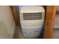 Pinguino F11 Delonghi Air Conditioner